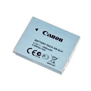 原廠鋰電池 EOS Mark