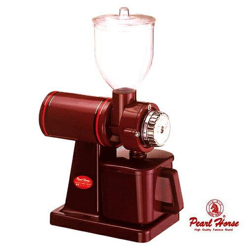 寶馬專業電動磨豆機 SHW-388