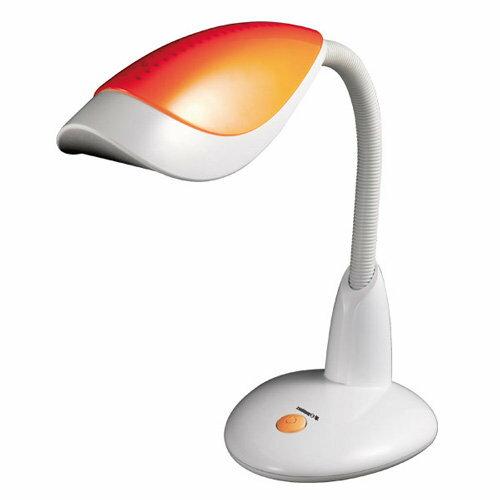 【日象】23W橙曦護眼檯燈 ZOL-2301