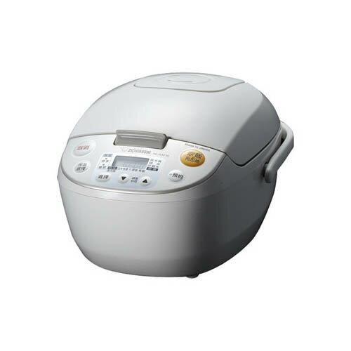 【象印】6人份微電腦電子鍋 NL-AAF10