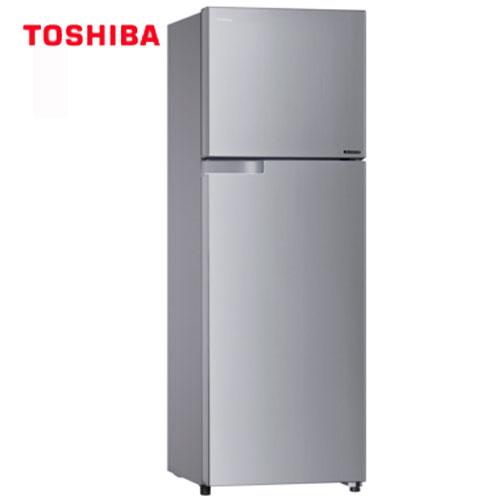 TOSHIBA 東芝 GR~T320TBZ 305L 二門大容量蔬果室 冰箱
