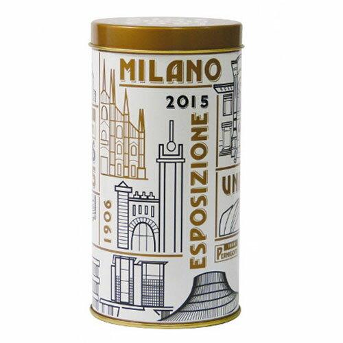 【派尼克帝PERNIGOTTI】義大利進口金磚巧克力★米蘭世博限定款★榛果牛奶巧克力 0