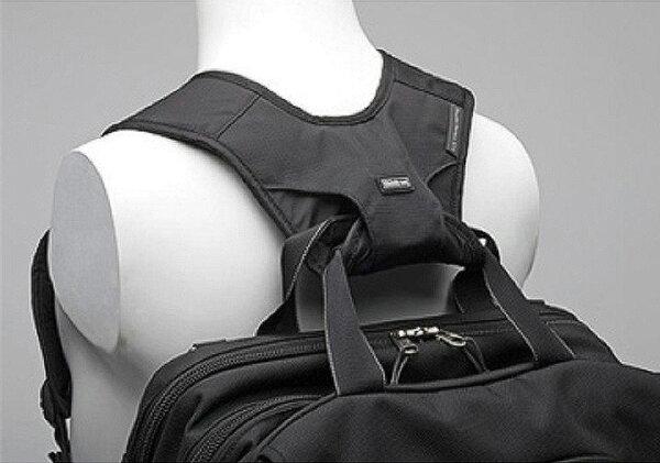 ◎相機專家◎ ThinkTank Shoulder Harness V2.0 SH582 雙肩背帶 彩宣公司貨