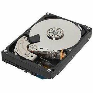 *╯新風尚潮流╭* TOSHIBA 4TB 企業用等級 硬碟 3.5吋 7200轉 128MB MG04ACA400E