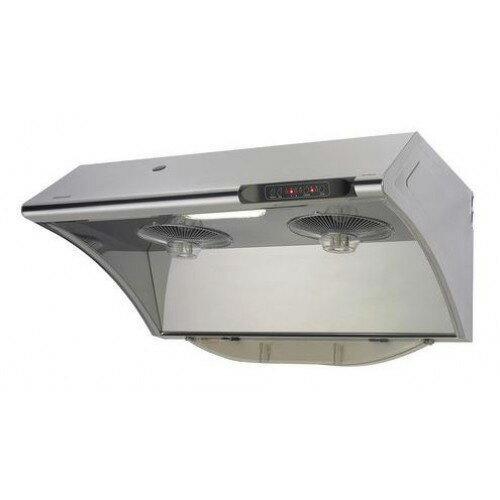 林內 Rinnai 自動清洗電熱除油式排油煙機70cm RH-7033S