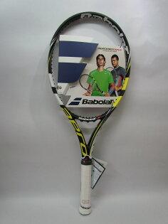Babolat專業網球拍 Nadal款 AeroPro Drive GT