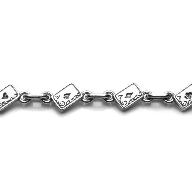 網路獨家【F.A.L】IVS 設計款純銀項鍊 (FA-CH-0031) 2