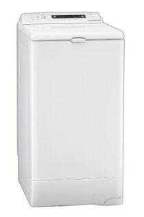 DT1199 法國De Dietrich帝璽 上開式滾筒洗脫烘衣機 ~法國製~【零利率】※熱線07-7428010