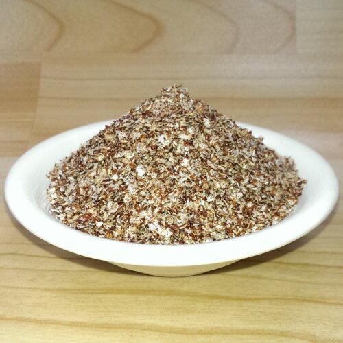 100^%高纖營養純天然即食紅藜麥片^(300g^)^~2013年聯合國糧食及農業組織認定