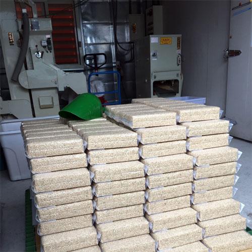 【食在加分】關山鮮碾糙米/900克-單一農戶,自家冷藏稻穀,自家碾米,新鮮出貨 4
