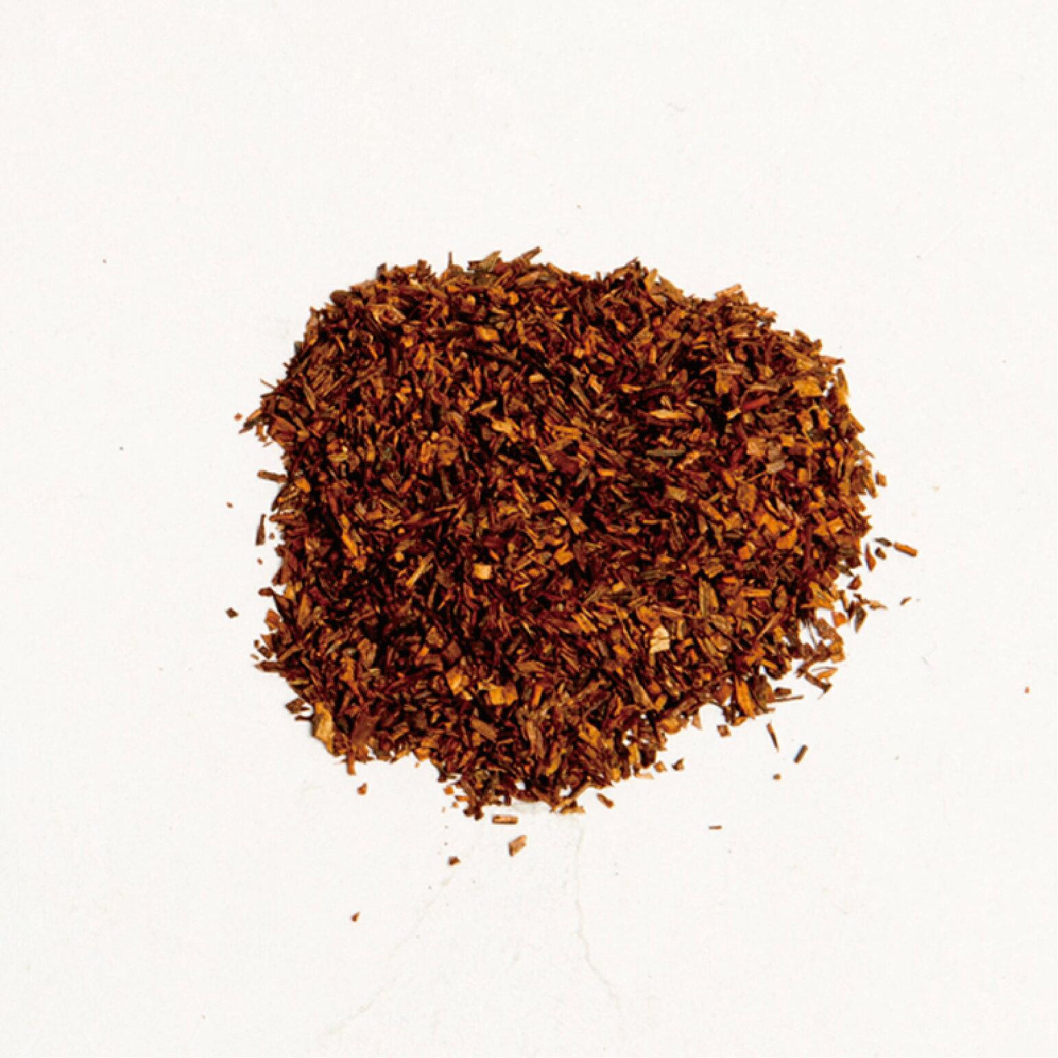【杜爾德洋行 Dodd Tea】南非國寶茶立體茶包5入 2