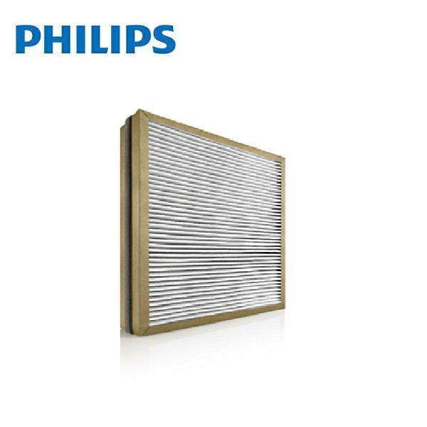 飛利浦 PHILIPS 空氣清淨機專用濾網(AC4144)