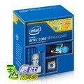 [103 美國直購] Intel 處理器 Core i7-4790K Processor (8M Cache, up to 4.40 GHz) (BX80646I74790K)