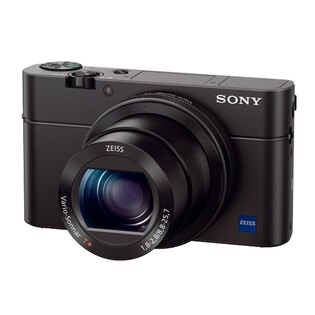[Sony Store] DSC-RX100IV (rx100m4)