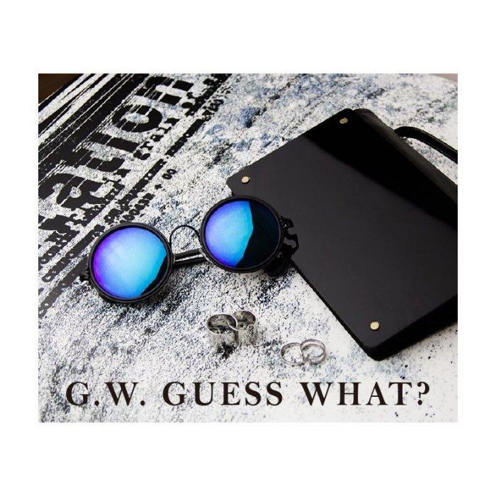 G.W. 款黑色反光鏡面款 柔軟皮質 斜背包 側背包 肩背包 手提包 多分層 小包 仿羊皮