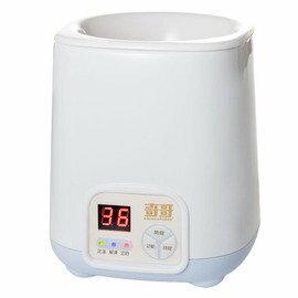 【淘氣寶寶】奇哥 Joie 二代微電腦溫奶器【低溫解凍留營養/五段定溫/六段顯示】【奇哥正品】