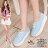 格子舖*【Ai107】MIT台灣製 熱銷韓國流行皮革 厚底增高4.5CM 繫帶鬆糕鞋厚底鞋 3色 0
