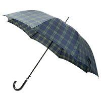 下雨天推薦雨靴/雨傘/雨衣推薦雨傘 Black Watch 60cm
