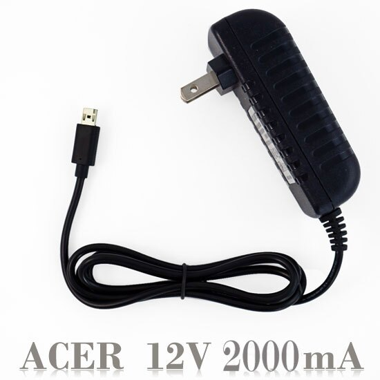【平板旅充/車充】宏碁Acer Iconia Tab A510 A700 A701 平板電腦電源/充電器/變壓器/適配器