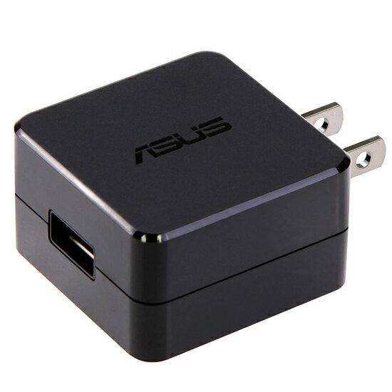 【5V 1.5A】華碩 ASUS PadFone Infinity A80/A86/PadFone2 A68 原廠 USB 旅充/電源配適供應器/手機平板充電器