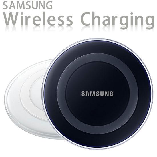【原廠無線充電板】三星 Samsung Galaxy S6 / S6 edge 無線感應充電器/支援Qi無線充電/東訊公司貨