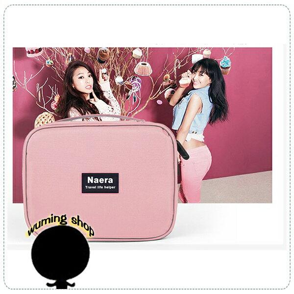 『無名』 新款 旅遊收納包 背包行李袋 護照包 夾 旅行袋 護照 行李箱 吊牌 收納 盒 手提包 J12112