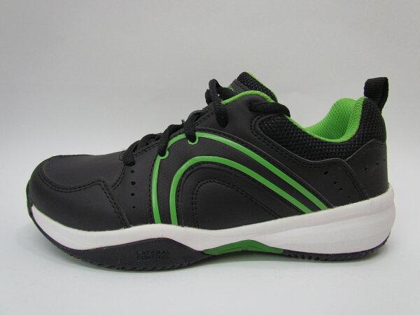 HEAD專業青少年網球鞋.童鞋