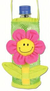美國【Stephen Joseph】兒童造型水壺袋(花仙子) - 限時優惠好康折扣