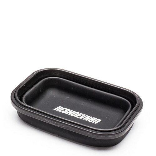 【EST】Reshoevn8r 球鞋 清潔 保養 軟硅膠 折疊 [R8-0014] 清潔液調配盆 0