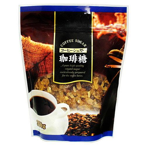日新咖啡專用糖-顆粒(350g)
