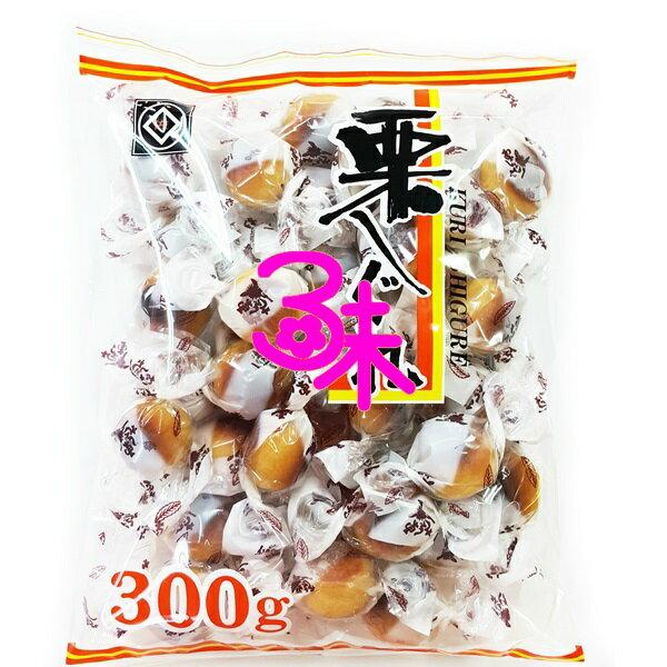 (日本) 佐藤 栗饅頭 1包 300 公克 特價 106元 【4901897010461】 (佐藤栗子小饅頭 佐藤栗果子 )