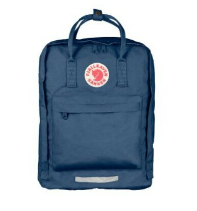 瑞典 FJALLRAVEN KANKEN Big 540 Royal Blue 皇家藍  小狐狸包 0