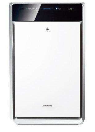 Panasonic 國際牌 F-VXK70W 空氣清淨機(15坪)