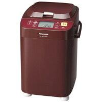 Panasonic 國際牌商品推薦Panasonic 國際牌 SD-BMT1000T 變頻製麵包機