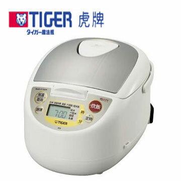 TIGER 虎牌 JBA-S10R 電子鍋