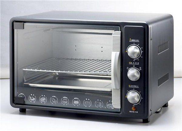 尚朋堂 SO1199 旋風式大烤箱