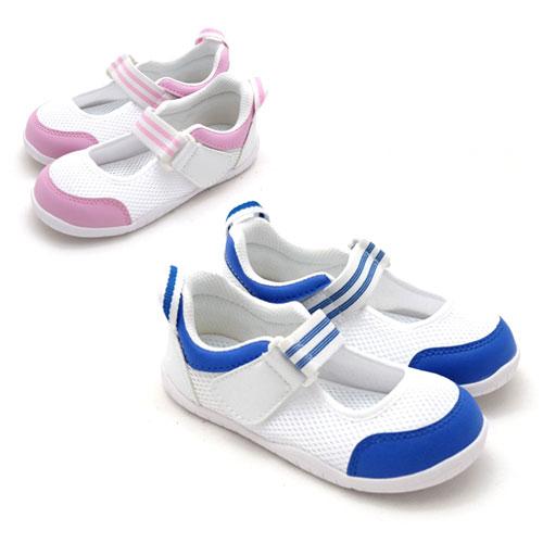 【錢豪童裝童鞋】IFME透氣學生室內鞋(18~21號)