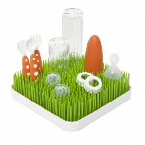 美國【Boon】Grass晾乾架草皮 - 限時優惠好康折扣