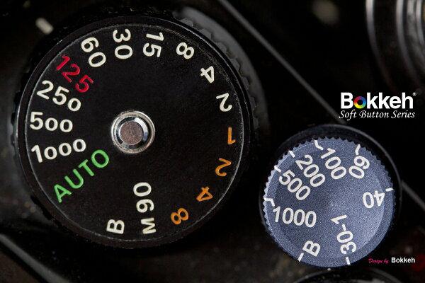 [享樂攝影] New Style!限量獨賣 快門轉盤快門按鈕 風格快門鈕 金屬 鈷藍 鈦 紅 黑 12mm Fuji X-E1 X-pro1 X100 lomo FM2 Leica 底片
