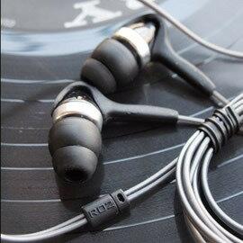 志達電子 GR02平衡 VSonic GR02 入耳式耳機 發燒銀線 總代理週年慶 數量有限售完為止!