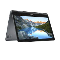 Dell Inspiron 14 5000 14-in Touch Laptop w/Core i3 256GB SSD Deals