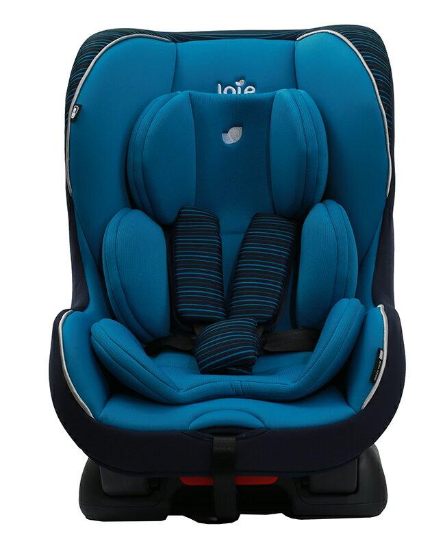 『121婦嬰用品館』奇哥 JOIE雙向兒童安全座椅0-4歲-藍JBD56100B - 限時優惠好康折扣