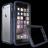 [APPLE]CrashGuard犀牛盾耐衝擊邊框手機殼-iPhone系列[I5,ISE/I6,I6S/I6+,I6s+] 9