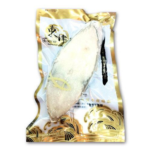 東津印尼野生白北魚
