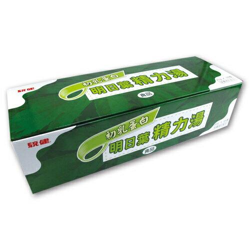 初乳蛋白精力湯-6盒