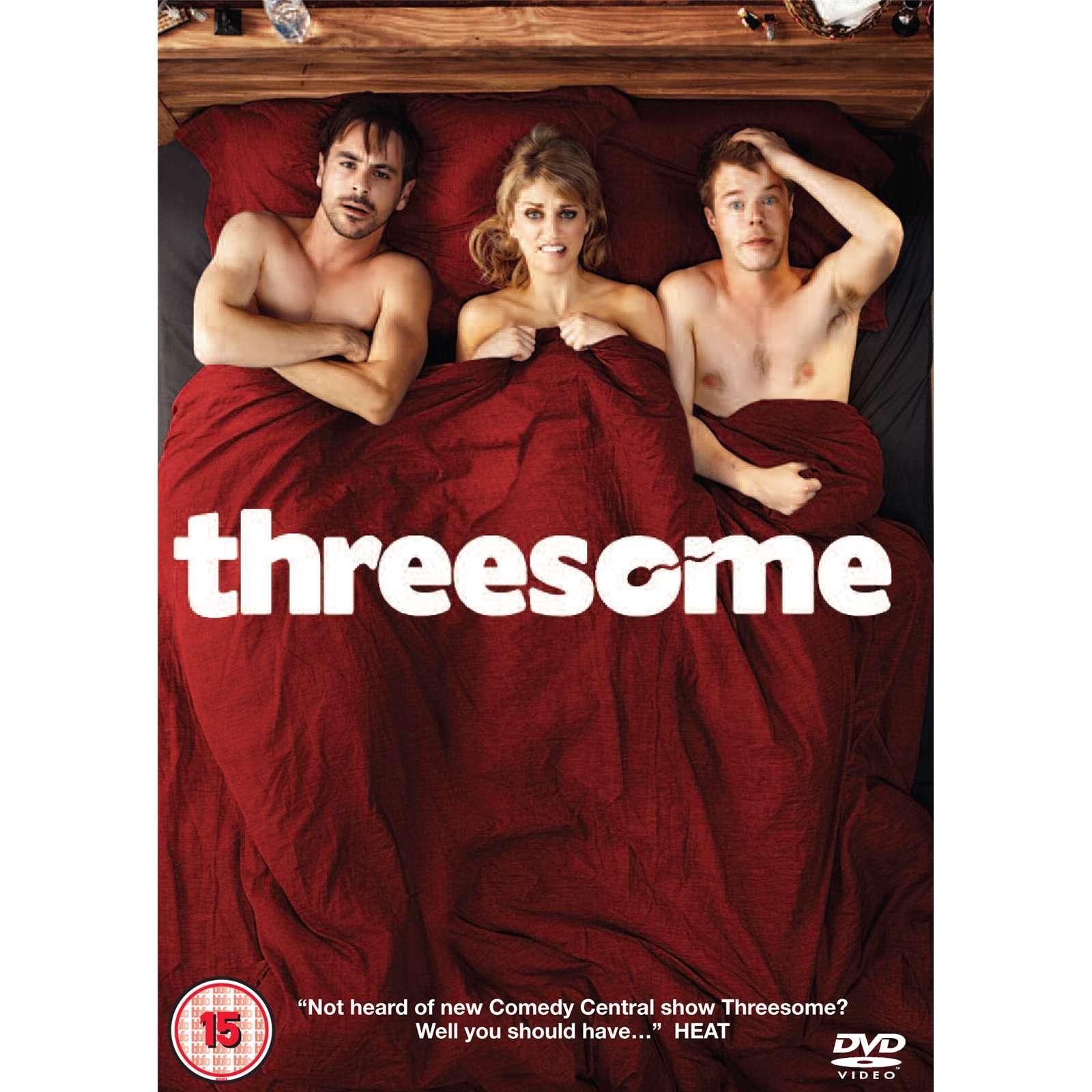Трое девочку порно онлайн 7 фотография
