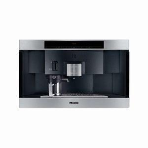 嘉儀 德國 Miele 米勒 獨立式咖啡機 CVA3650【零利率】 ※熱線07-7428010
