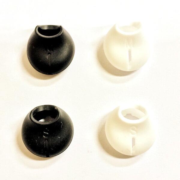 鐵三角 ATH-CHX7 SONIC FUEL新設計複合式耳塞式耳機