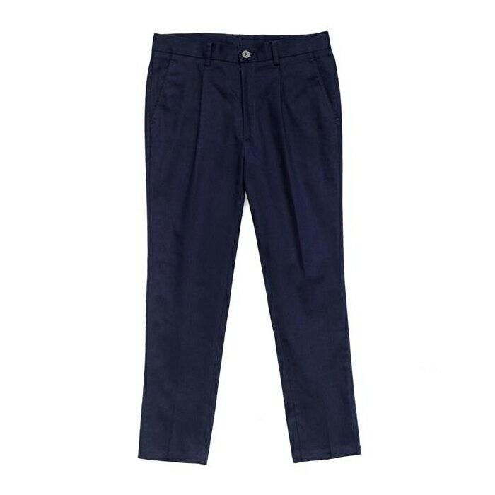 【CANVAS】Pants 2