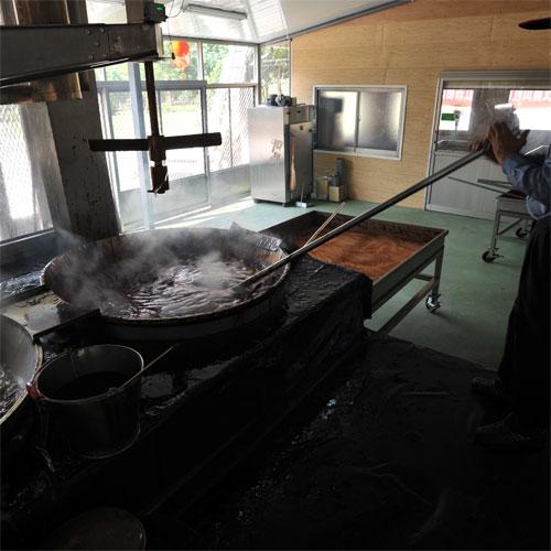 【食在加分】Brown Sweetie 手工柴燒黑糖+台灣老薑 立袋/250g 2